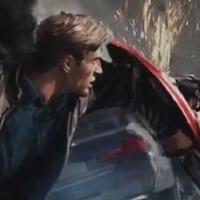 Nuvole di Celluloide: il sequel di Capitan America, The Amazing Spider-Man 2 e news varie