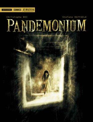 pandemonium_cover