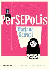 persepolis_cover