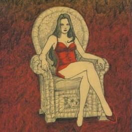 Rachel Rising 2 - Nel bene e nel malus (Moore)