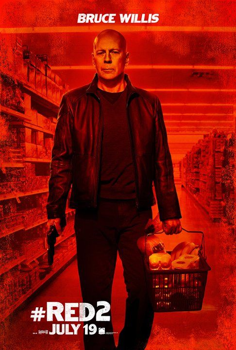 red2bruce