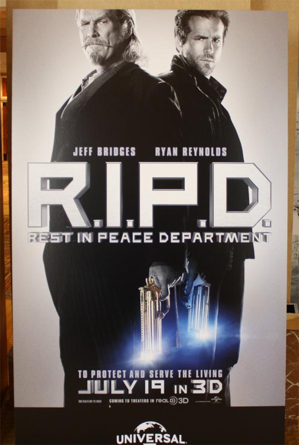 ripd2_Notizie