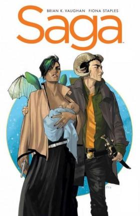 saga-bao-publishing-anteprima-500x769-860178-e1365836777959_Recensioni