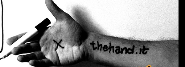 """Il nuovo sito di """"theHand""""  - screen6_r3_c3"""