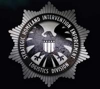 Nuovo titolo per S.H.I.E.L.D.