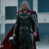 Nuvole di Celluloide: Thor: The Dark World, Amazing Spider-Man 2 e news varie