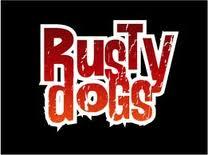"""Rusty Dogs candidato al Premio Attilio Micheluzzi come """"Miglior blog o webcomic"""""""