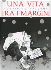 Top Ten 2012 – Matteo Stefanelli