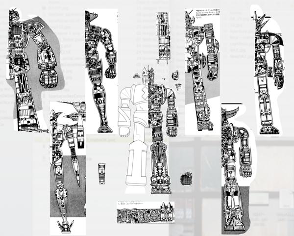 14_struttura_robot