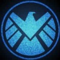 Nuvole di Celluloide: Captain America, Man of Steel, Agent of S.H.I.E.L.D.