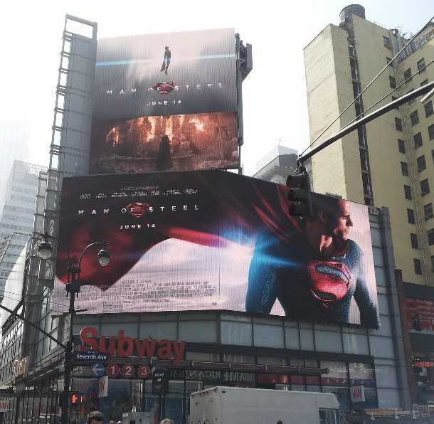BillboardNYC