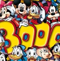 Topolino #3000 (AA.VV.)