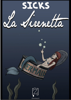 Cover_Sirenetta_Sicks
