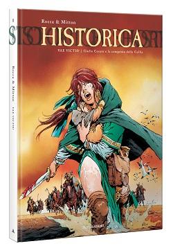Historica 8