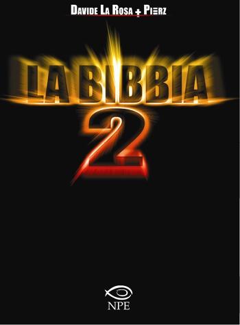 LABIBBIA2Copertina