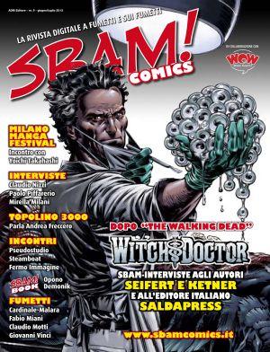 SbamComics9_cover2