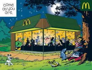 ShiftyLook-Asterix-300x228_Approfondimenti