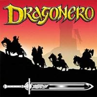 Dragonero digitale: la nuova applicazione per iPad