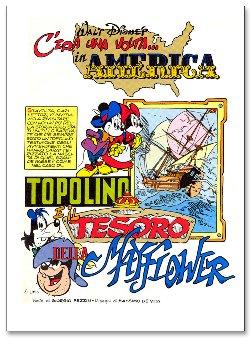 TopAmerica-Mayflower-Pag01-Prima-BIS