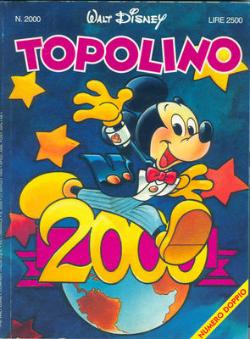Topolino_2000