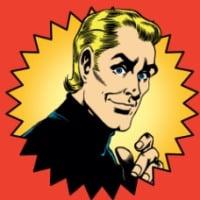 "Mondadori presenta ""Alan Ford – TNT Edition"", tutte le storie firmate Magnus & Bunker"
