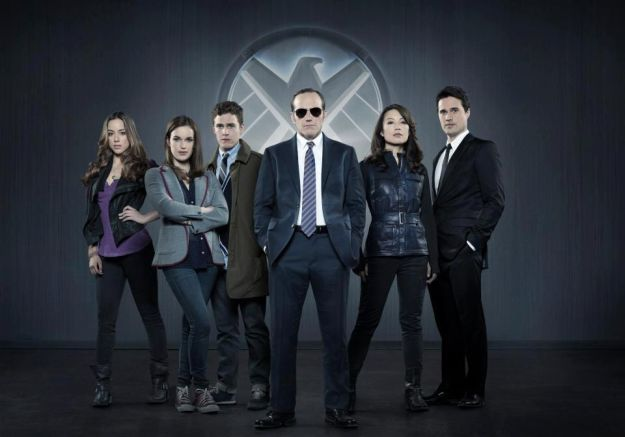 agents_of_shield1