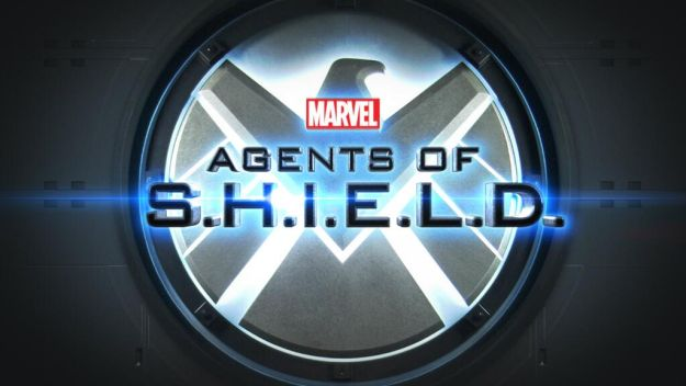 agents_of_shield2