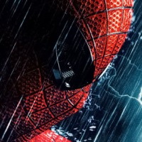 Nuvole di Celluloide: The Amazing Spider-Man 2, Capitan America, Man of Steel