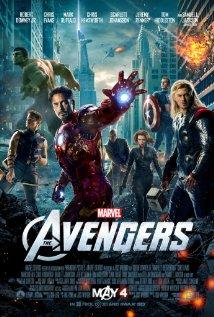 The Avengers: 50 milioni di dollari per Downey Jr.