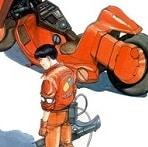 Nexo Digital & Dynit presentano: Akira Contest - Vinci i biglietti per il cinema!