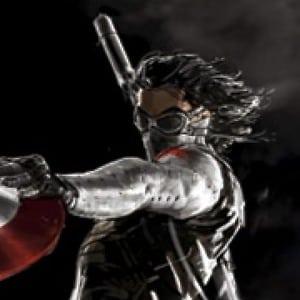 Nuvole di Celluloide: The Walking Dead, Captain America: The Winter Soldier e altro ancora