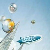Comicon 2013: breve cronaca da un consolidato appuntamento culturale di Napoli