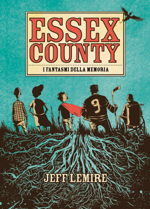 essex-county_image_BreVisioni