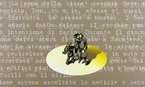 fax_da_sarajevo_home