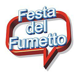 """Sabato 11 maggio inizia l'ottava edizione della """"Festa del Fumetto"""" a Milano"""