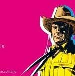 """Roma, 31/05/2013, presentazione di """"Orfani"""" (Sergio Bonelli Editore) con Roberto Recchioni ed Emiliano Mammucari"""