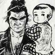 Lone Wolf and Cub: novità sul film