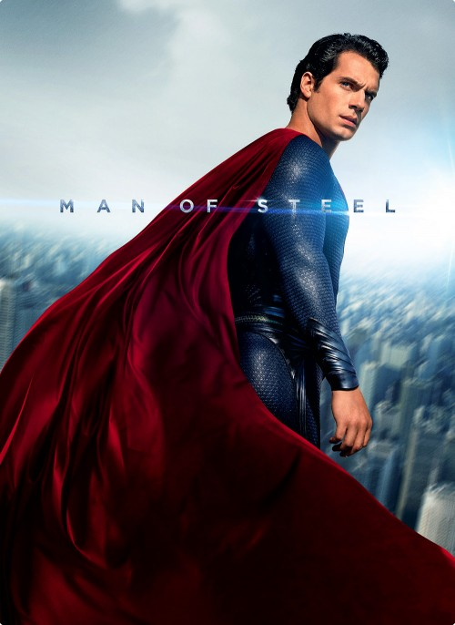 Man of Steel: La premiere mondiale a New York