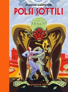 polsi-sottili-cover_Notizie