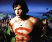 Warner Bros/Creatori Smallville: causa legale finita