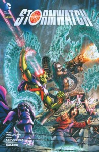 stormwatch_2-195x300_BreVisioni