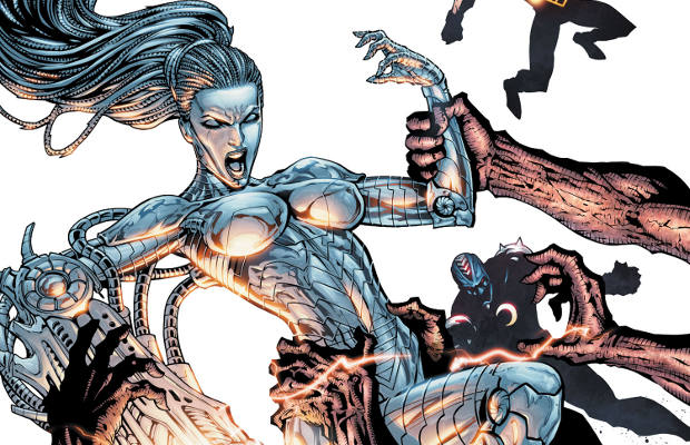 stormwatch_2_imm_sotto_BreVisioni
