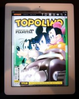 topolino-app_jwd2u.T640