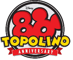 topolino80