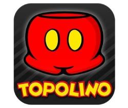 topolino_app