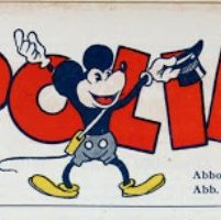 I Padri Fondatori del fumetto Disney italiano secondo Pier Luigi Gaspa