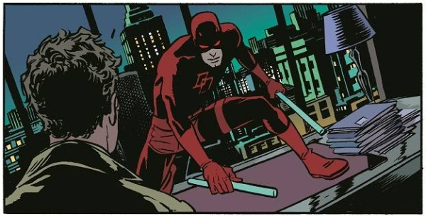 2547774-daredevil_18_preview2
