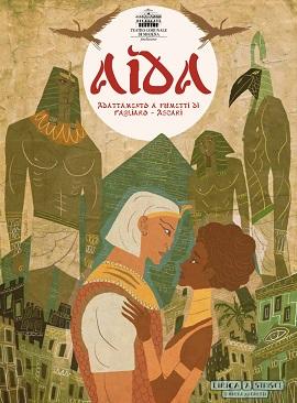 AIDA_cover_sito_Notizie