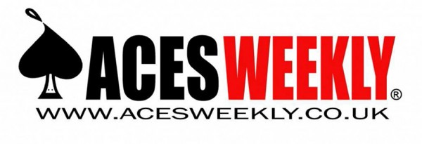 Aces-Weekly