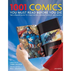 BOOKS1001